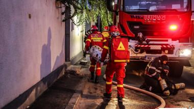 pompieri azil ars fb.jpg 3