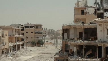 Destroyed_neighborhood_in_Raqqa