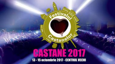 festivalul castanelor