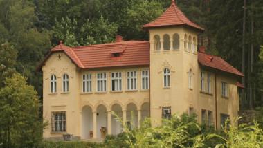 muzeul-octavian-goga-evenimente-362
