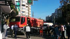 accident Crangasi 2 161017
