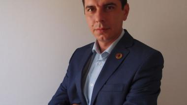 Emil-DUMITRU-Presedinte-PRO-AGRO