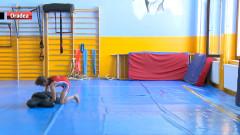 sport lupte