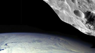 asteroid 09 10 2015