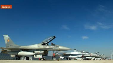avioane f16 ro