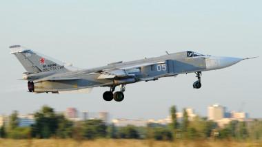 Sukhoi_Su-24M2,_Russia_-_Air_Force_AN1995080 wiki