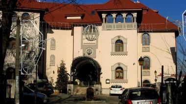 palatul suter foto wiki