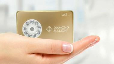 lingou diamant
