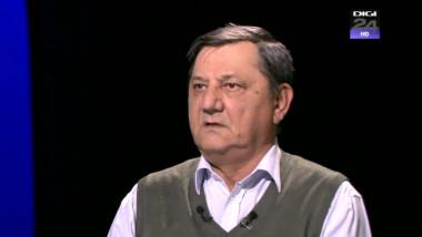 alin teodorescu