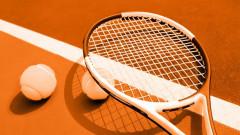 tenis foto itf