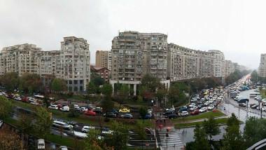 aglomeratie bucuresti zona piata alba iulia_adrian digivox (1)