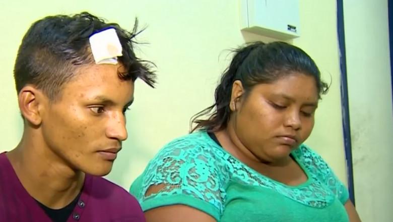 criminali brazilia