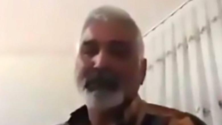 barbat care s-a sinucis pe fb