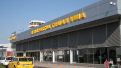 aeroportul-international-traian-vuia-timisoara