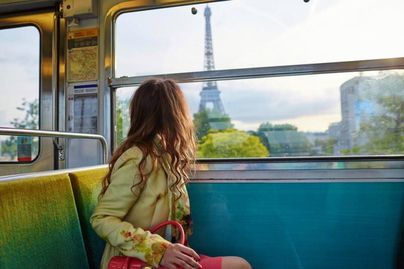 tren europa tineri