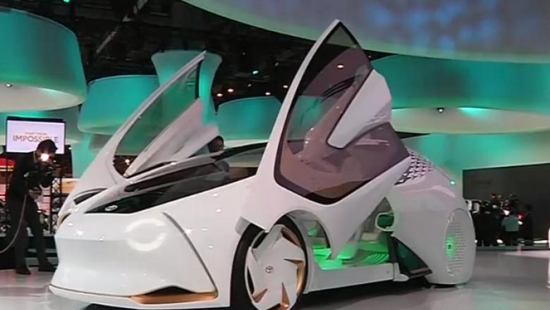 auto japonia