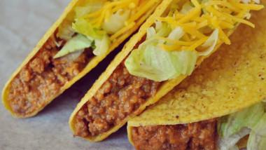 tacos taco bell fb