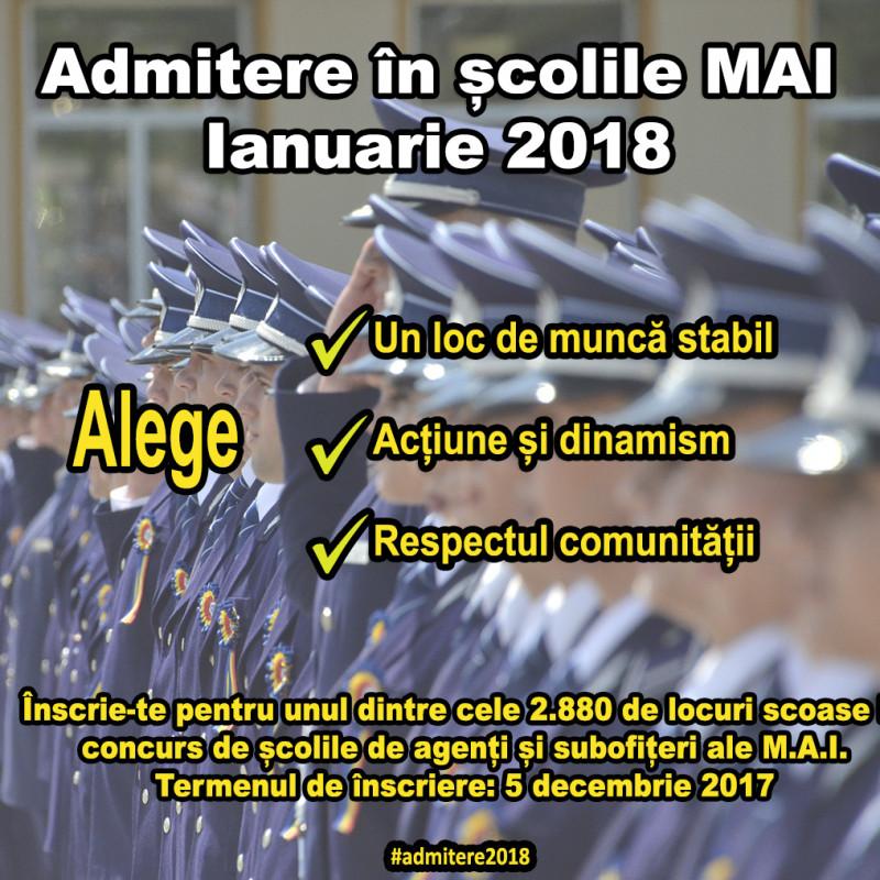 banner admitere 1