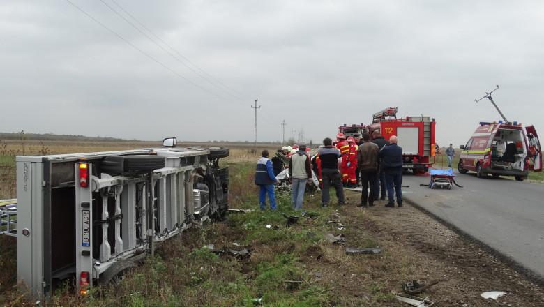 accident mortal SM (3)