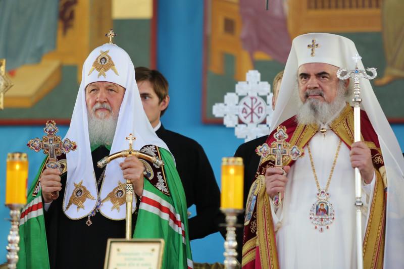 171026_AlexandruBusca_INQUAMPHOTOS_patriarhul_rusiei_chiril kirill22-01