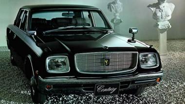 toyota_century_dptye_black_1977