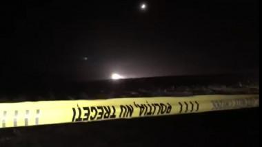 politia nu treceti crime scene