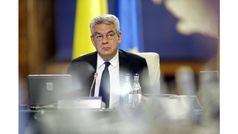 Mihai Tudose_gov.ro