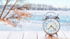 ora de iarna shutterstock_495732241