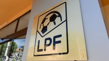 lpf logo