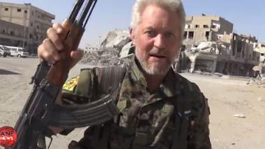 actor britanic raqqa