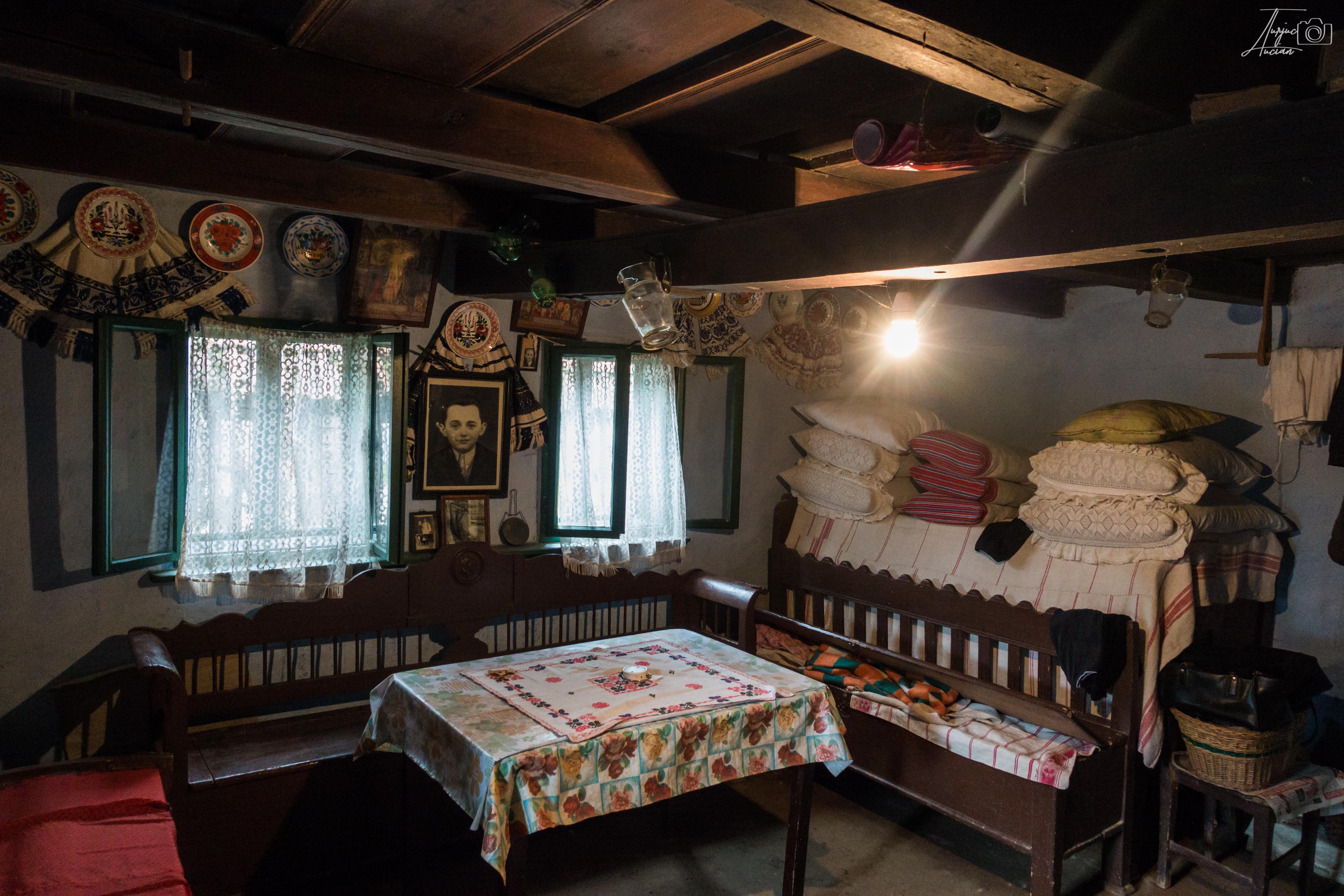 drumul bisericilor Bihor (2)