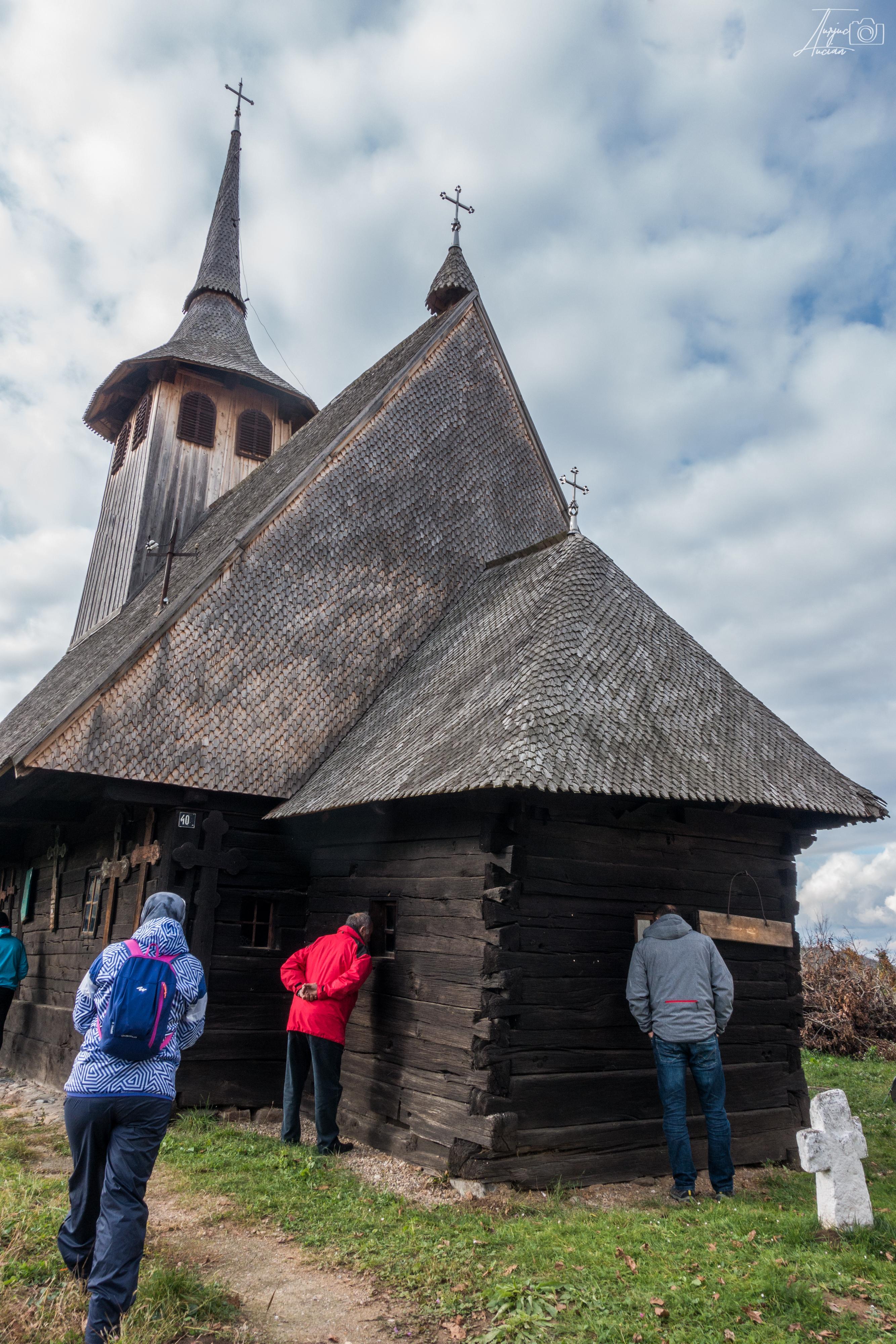 drumul bisericilor Bihor (8)