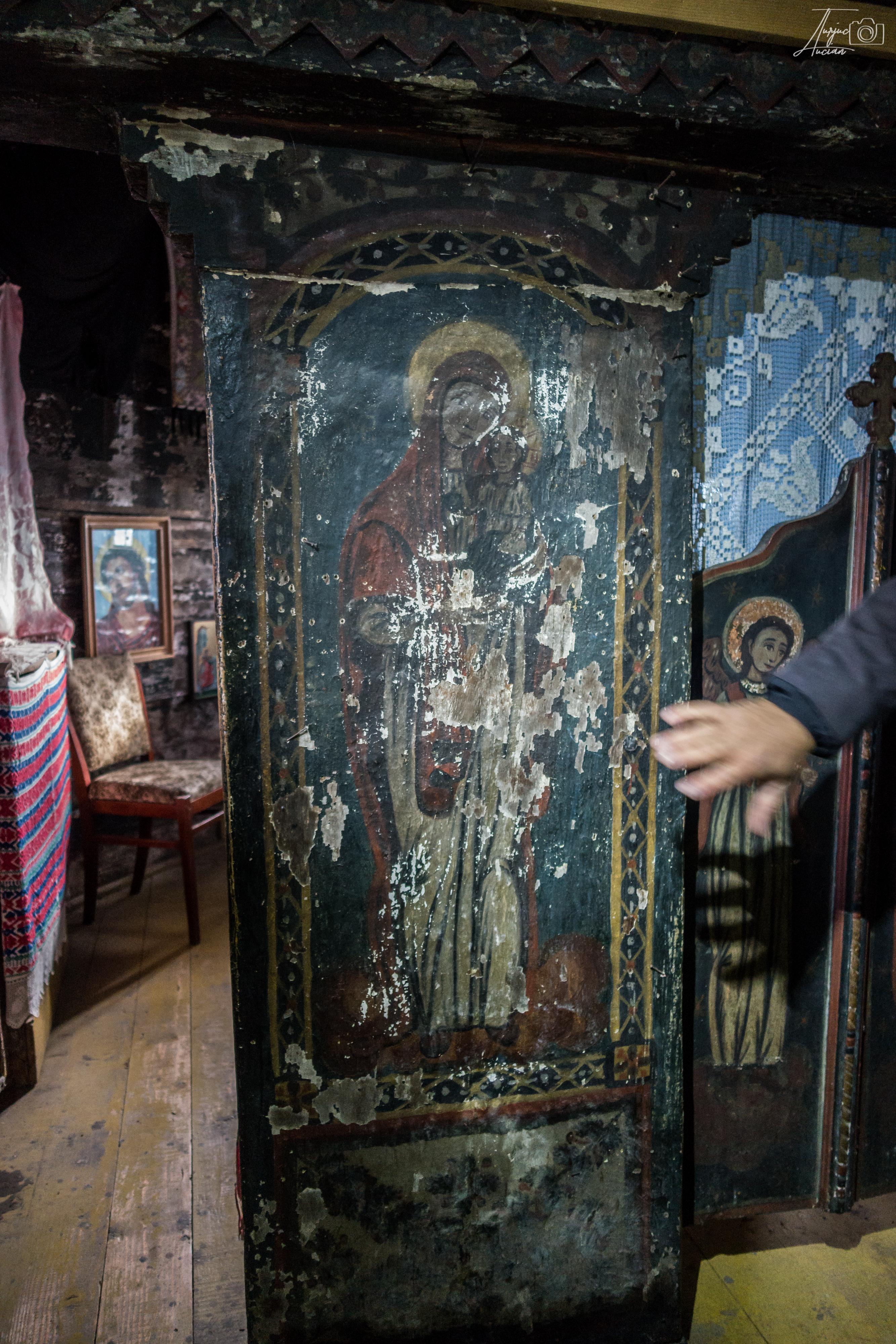 drumul bisericilor Bihor (28)