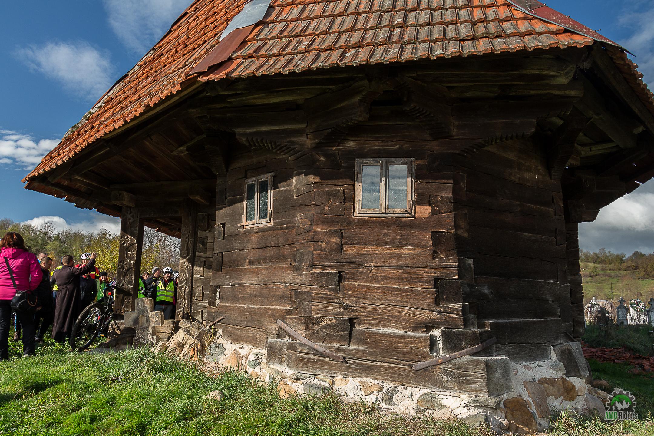 drumul bisericilor Bihor (21)