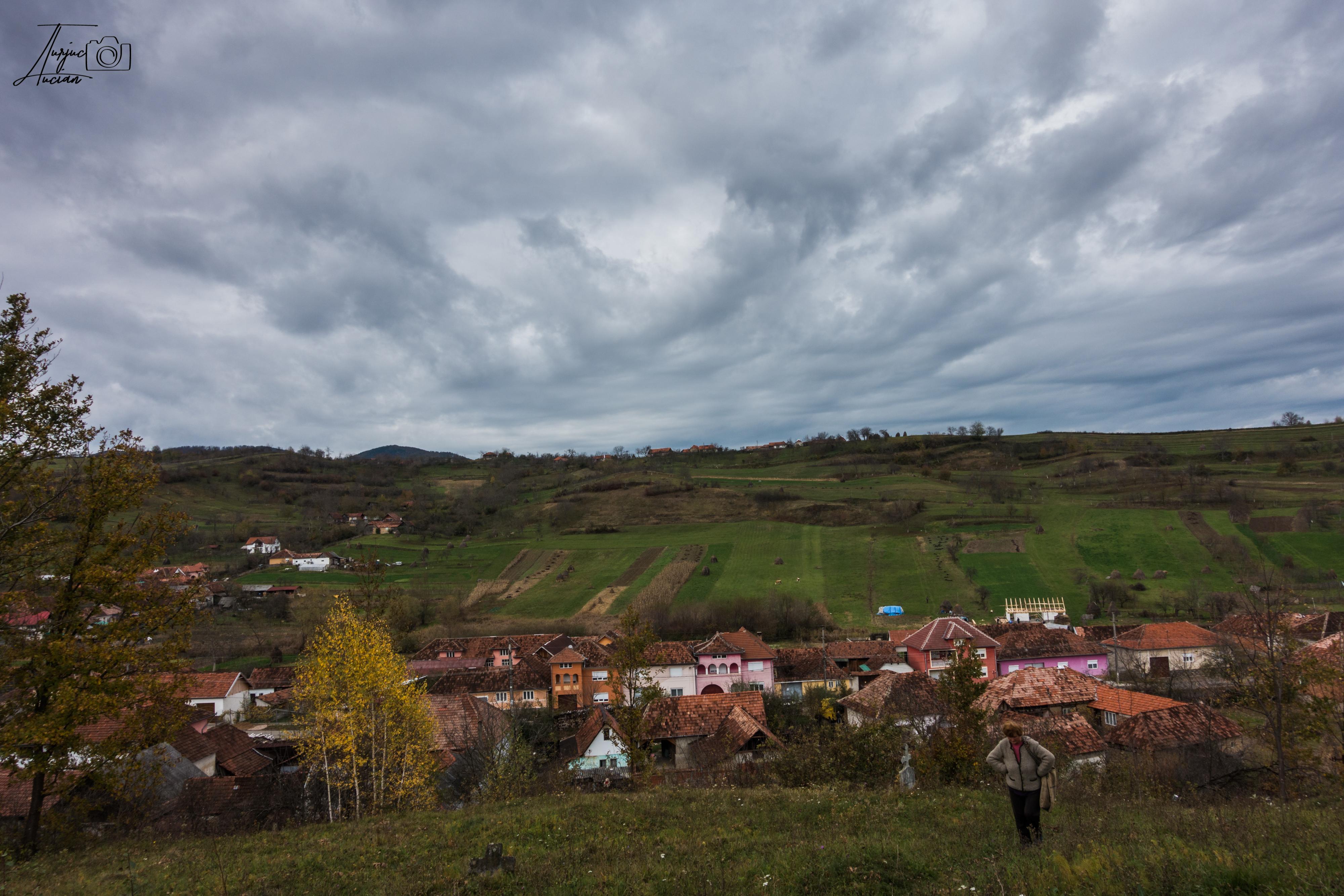 drumul bisericilor Bihor (35)