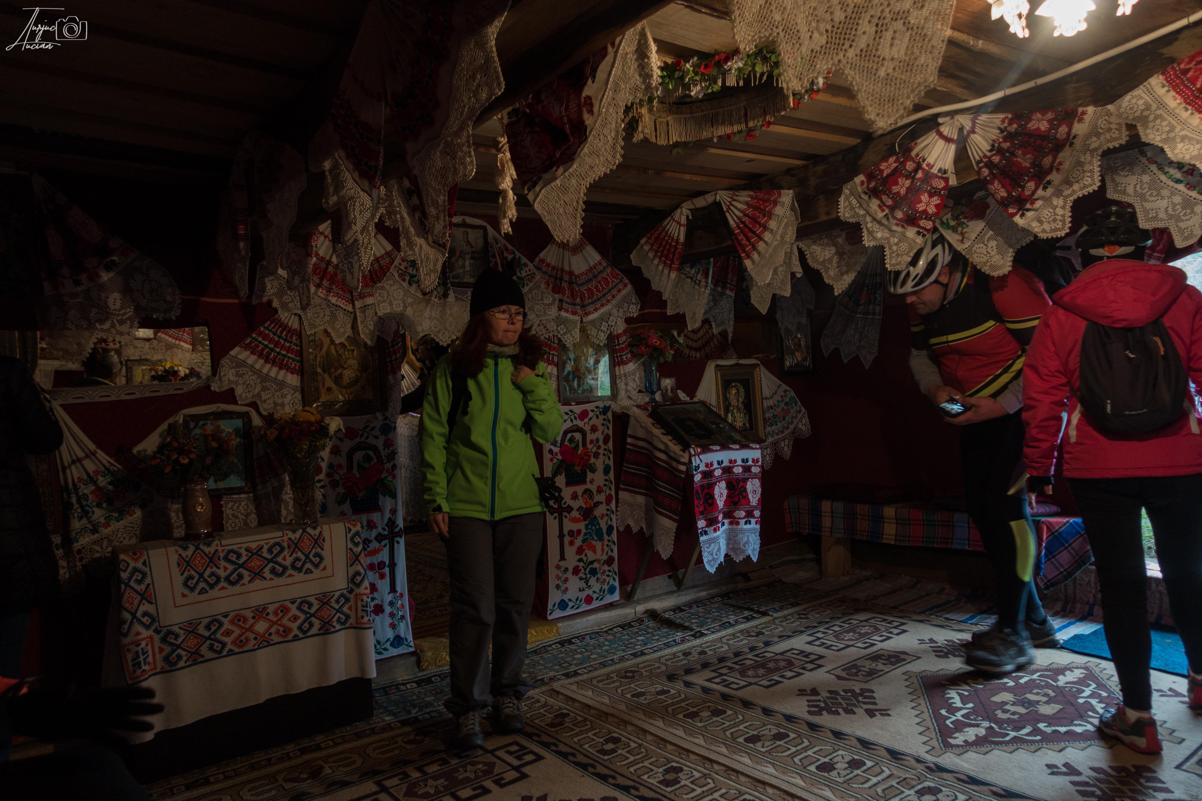 drumul bisericilor Bihor (32)