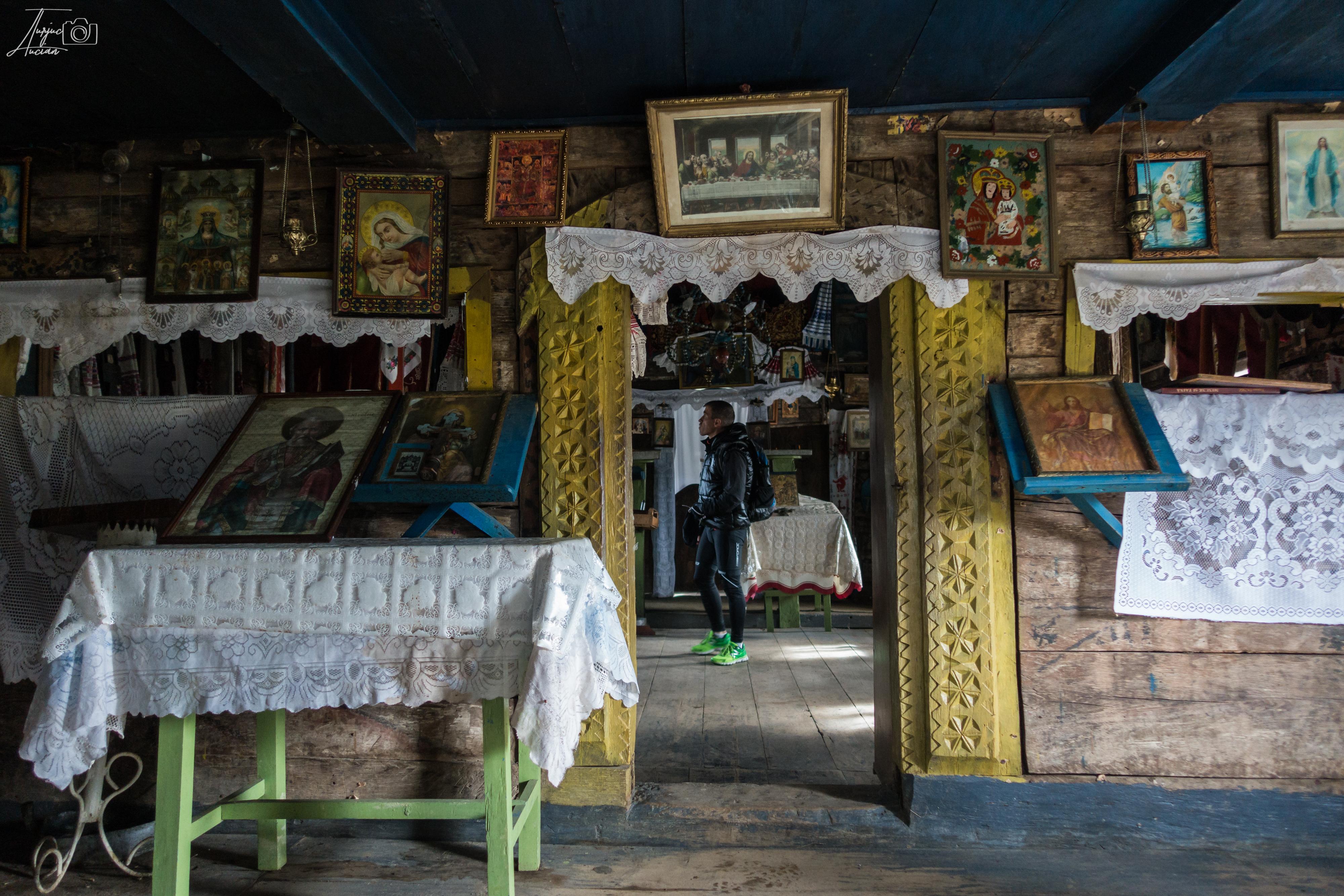 drumul bisericilor Bihor (34)