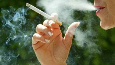 scădere în greutate pentru fumători poate celulele să ardă grăsime