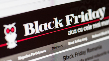 black friday, black friday romania, black friday 2018, black friday reduceri, black friday oferte, black friday preturi, black friday magazine, vinerea neagra, reduceri preturi, cumparaturi online, flanco