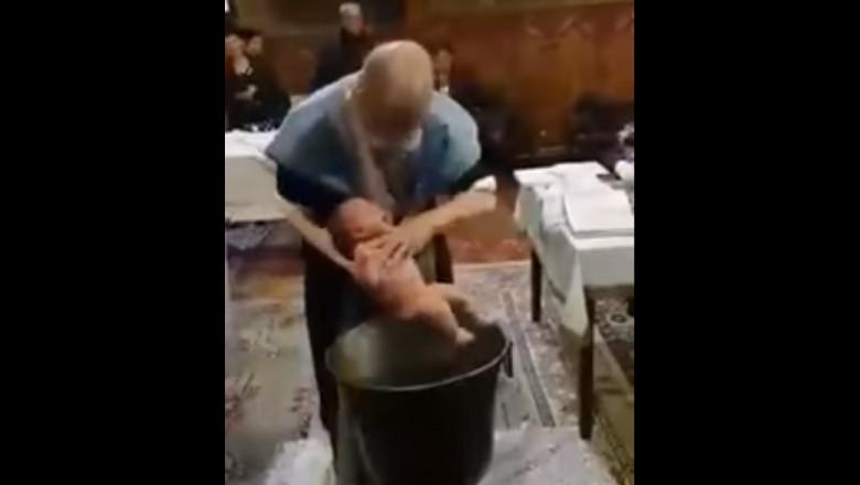 botez braila