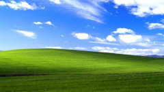 windows-xp-background