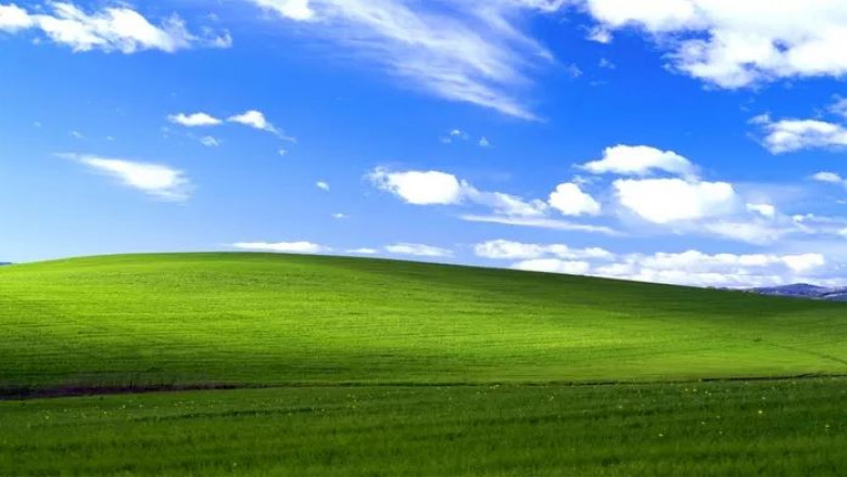 windows-xp-background