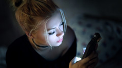 aplicatie telefon internet retea socializare
