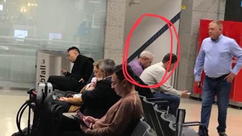 dragnea-aeroport-viena