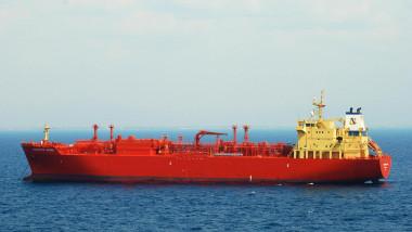 Smooth-Sailing-for-Navigator-Holdings