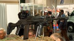 Noua-arma-de-asalt