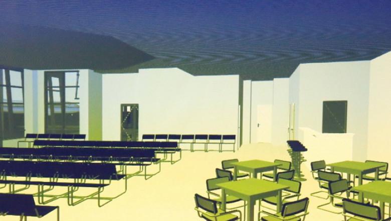 terminal-aeroport-solutie_5