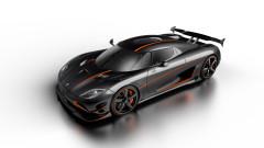 Koenigsegg_AgeraRS_fronttwist
