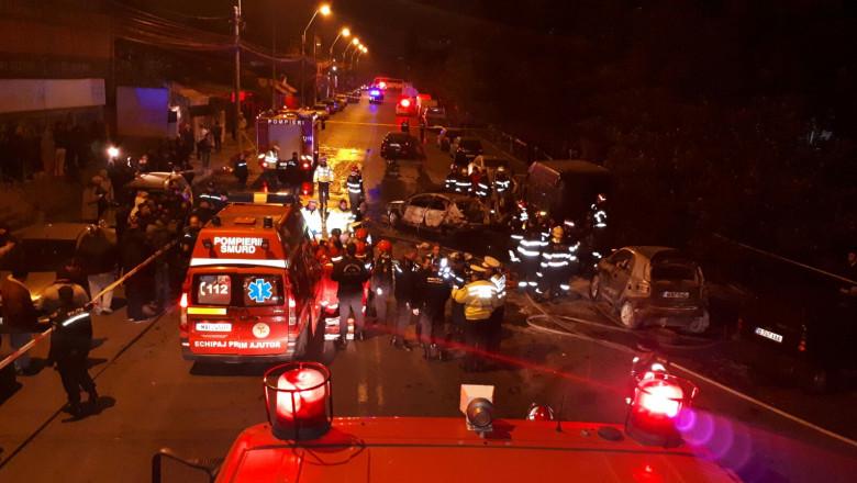 accident Baicului - ISU Bucuresti-Ilfov 071117 (2)