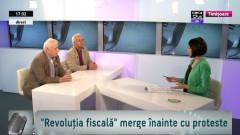 revolutia fiscala sindicate